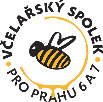 Včelařský spolek pro Prahu 6 a 7